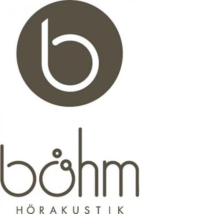 Bild zu Böhm Hörakustik Inhaber Fabian Böhm (Einzelunternehmer) in Pforzheim