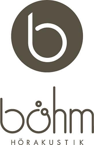 Böhm Hörakustik Inhaber Fabian Böhm (Einzelunternehmer)