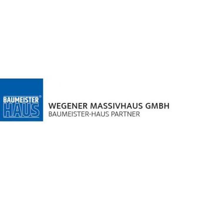 Bild zu Wegener Massivhaus GmbH - Baumeister Haus in Paderborn