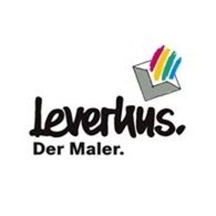 Bild zu Leverkus GmbH in Karlsruhe
