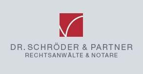 Kanzlei Dr. Schröder & Partner