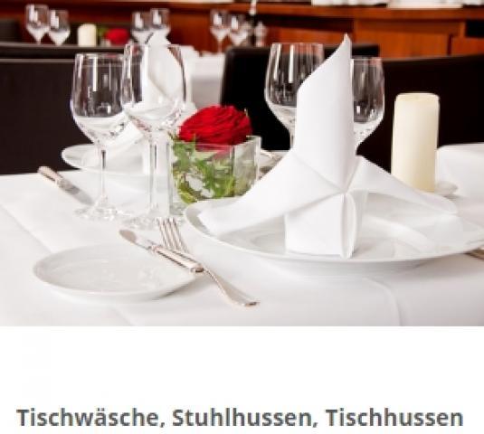 Foto de ABC-Wäschedienst GmbH