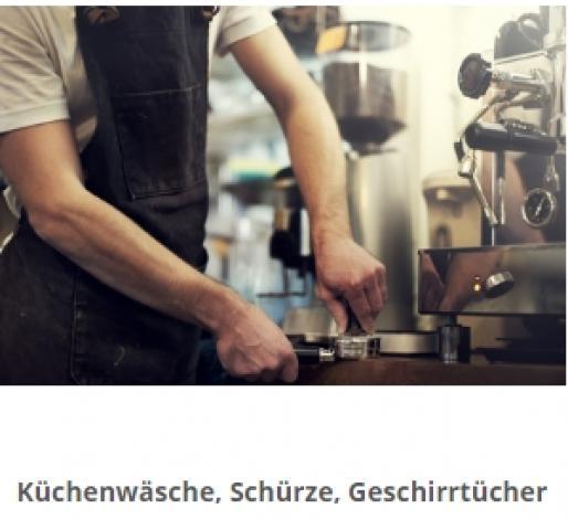 Foto de ABC-Wäschedienst GmbH Hannover