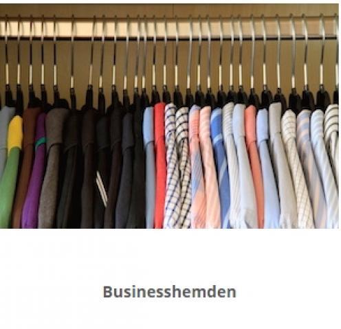 Fotos de ABC-Wäschedienst GmbH