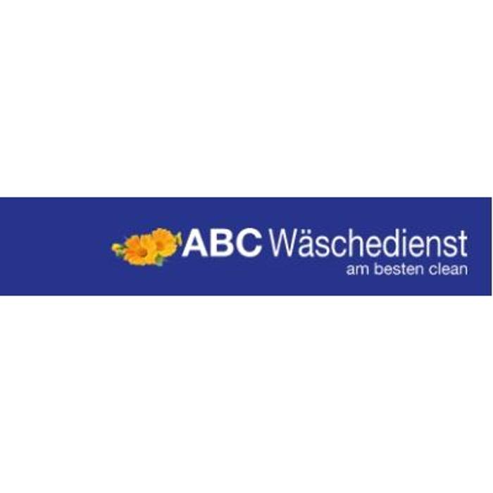 Bild zu ABC-Wäschedienst GmbH in Hannover