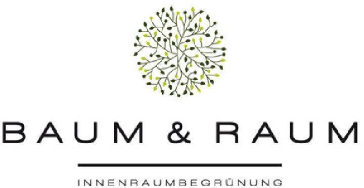 Baum & Raum Daniela Hinkelmann Leipzig