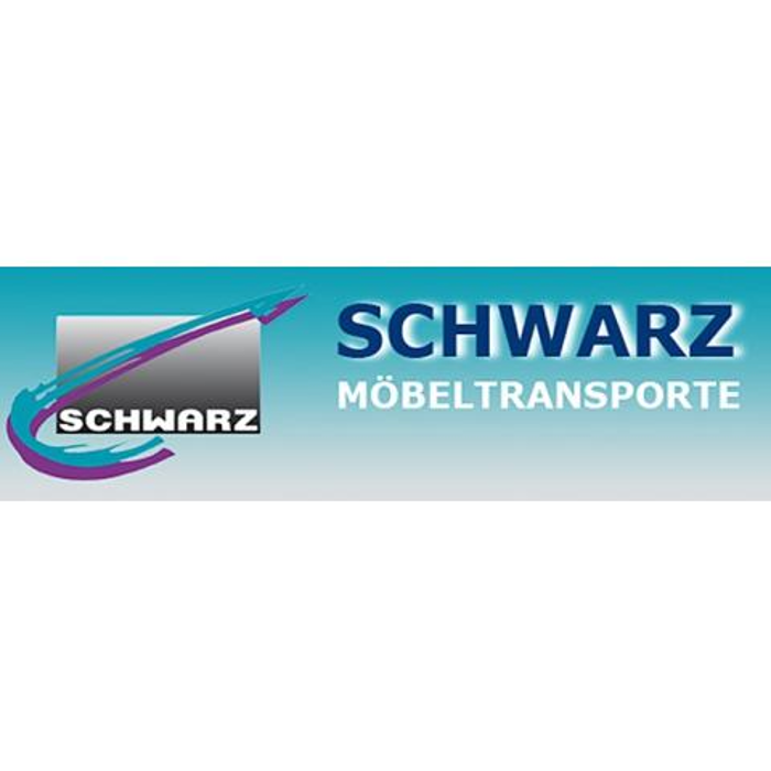 Bild zu Möbelspedition Klaus Schwarz e.K. in Freiburg im Breisgau