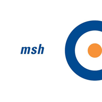 MSH Möller & Schröder Hannoversche Assekuranzmakler GmbH
