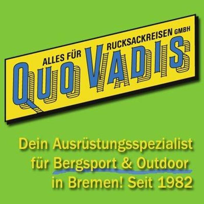 Quo Vadis GmbH