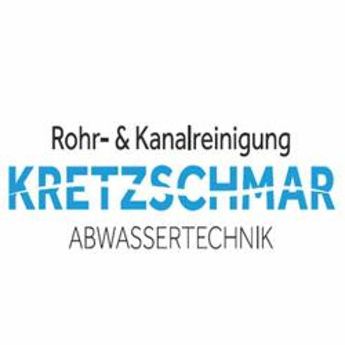 Rohr- und Kanalreinigung Kretzschmar - Abwassertechnik in Bad Krozingen