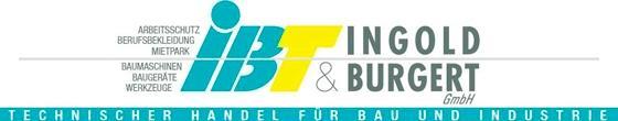 Ingold & Burgert GmbH