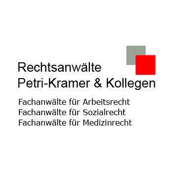 Rechtsanwälte Petri-Kramer & Kollegen