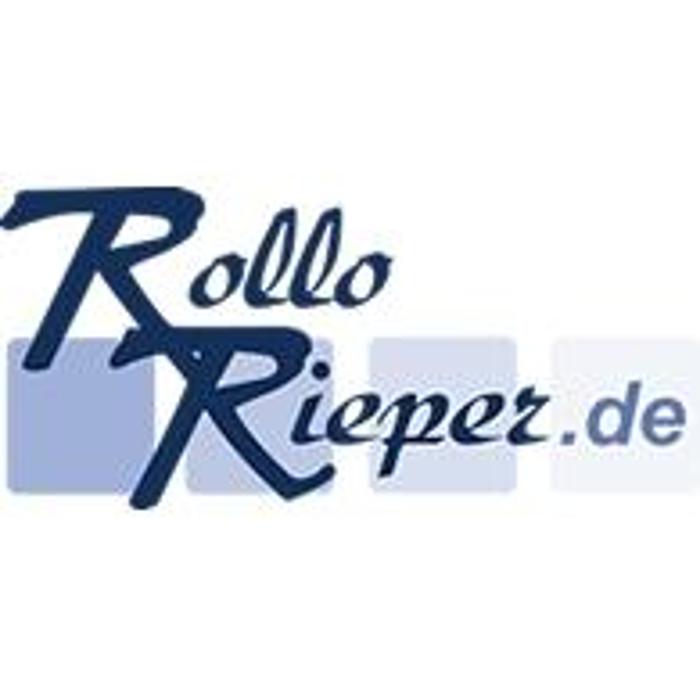 Bild zu Rollo Rieper in Bremen