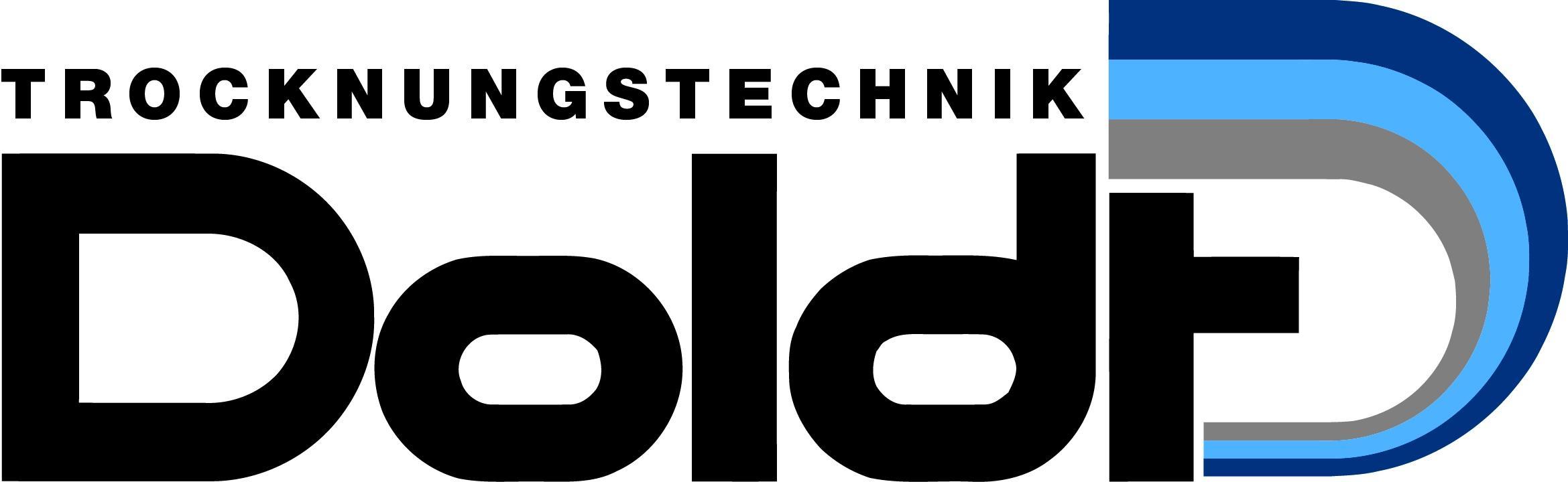 Trocknungstechnik Doldt GmbH