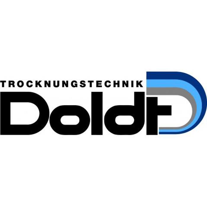 Bild zu Trocknungstechnik Doldt GmbH in Karlsruhe