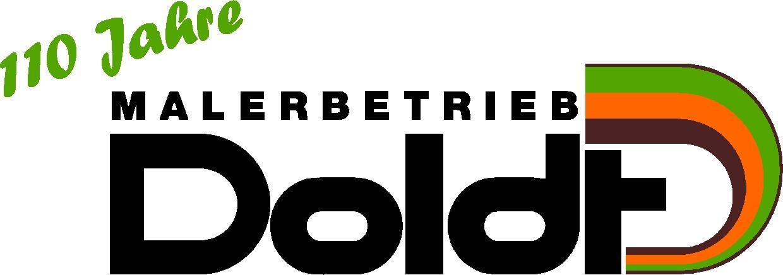 Malerbetrieb Doldt GmbH