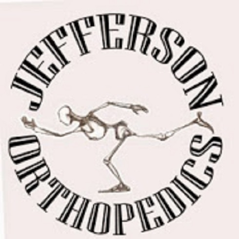 Jefferson Orthopedics