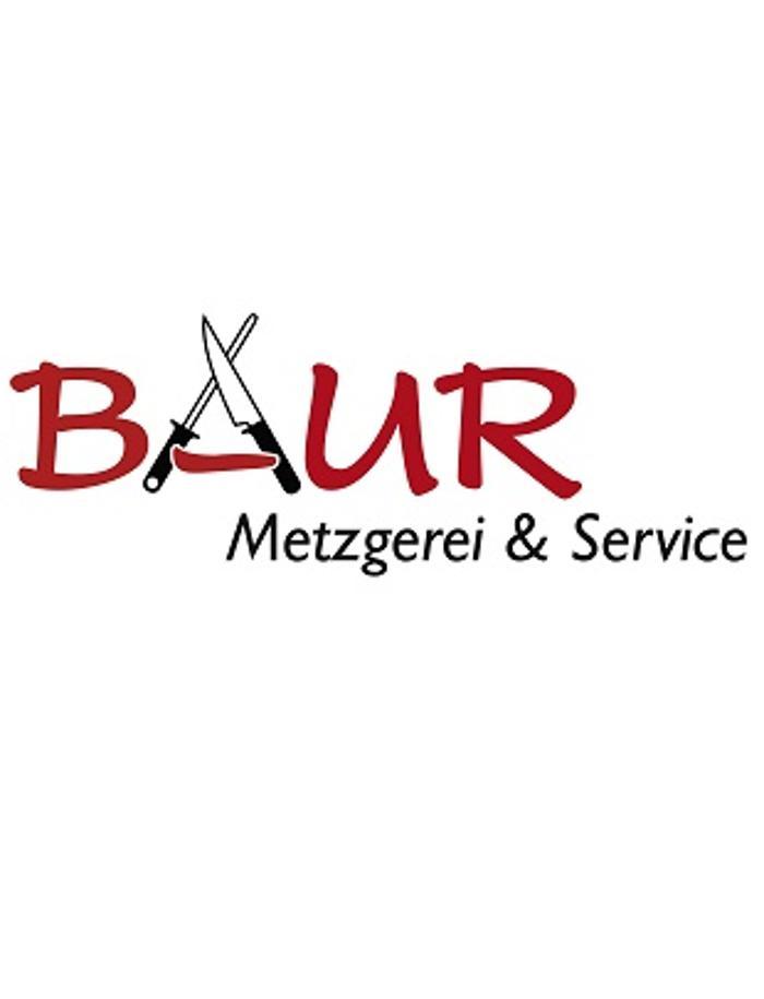 Bild zu Metzgerei & Service Baur KG in Wernau am Neckar