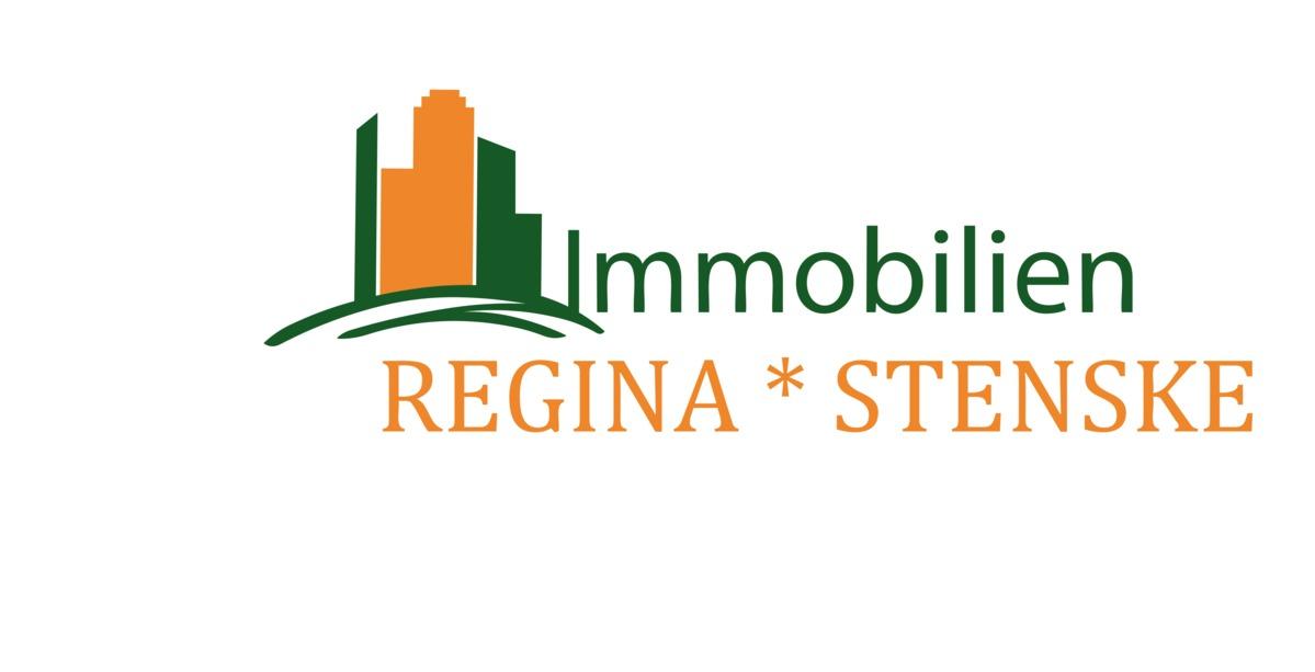 Immobilien Regina Stenske