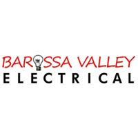 Barossa Valley Electrical