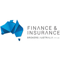 Finance & Insurance (Brokers) Australia Pty Ltd
