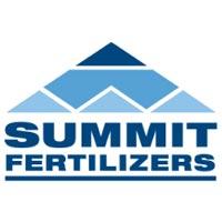 Summit Fertilizers - Picton East, WA 6229 - (08) 9724 2700 | ShowMeLocal.com
