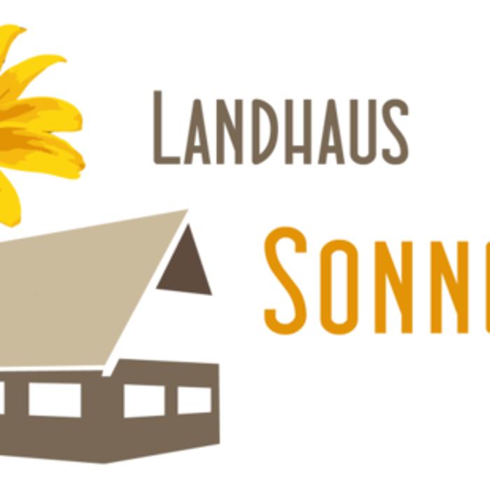 Bild zu Landhaus Sonnenhut in Scharbeutz