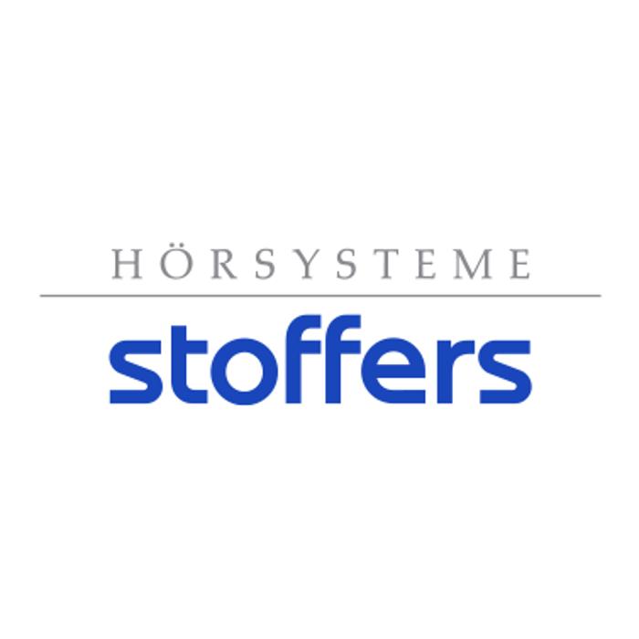 Bild zu Hörakustik Stoffers GmbH in Hofheim am Taunus