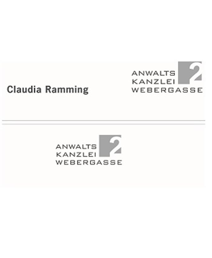 Bild zu Claudia Ramming, Rechtsanwältin in Esslingen am Neckar