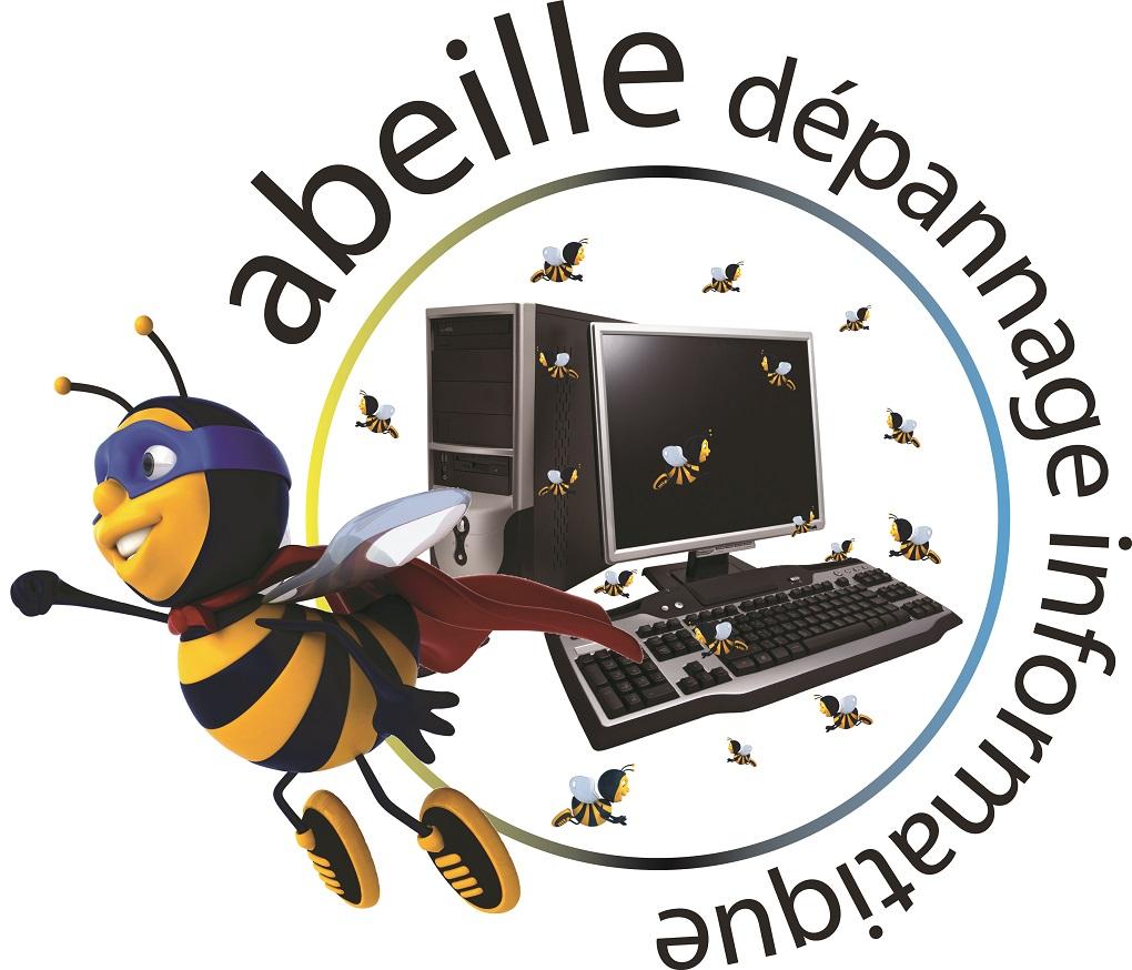Abeille Dépannage Informatique informatique et bureautique (service, conseil, ingénierie, formation)