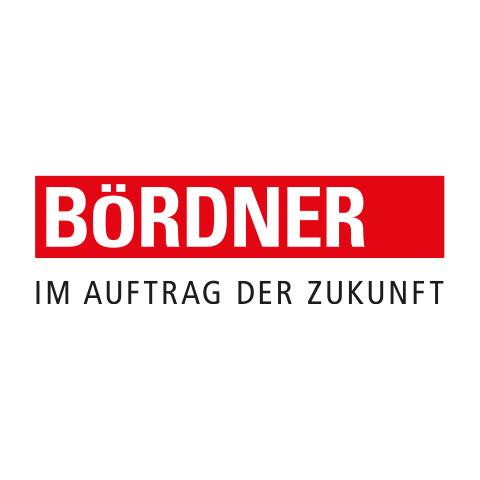REMONDIS GmbH & Co. KG // Niederlassung Hildesheim