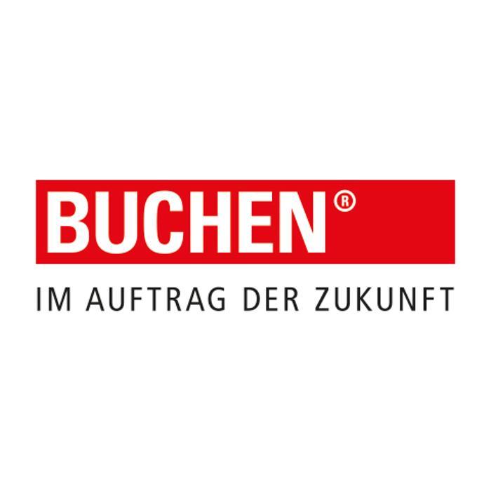 Bild zu BUCHEN UmweltService GmbH // Standort Karlsruhe in Karlsruhe