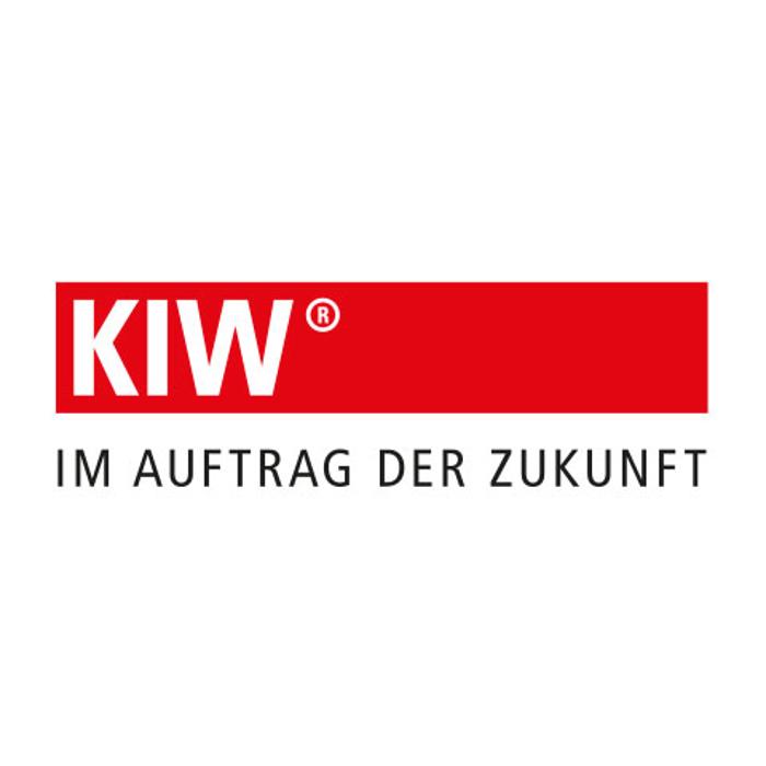 Bild zu BUCHEN KraftwerkService GmbH in Neustadt an der Weinstrasse