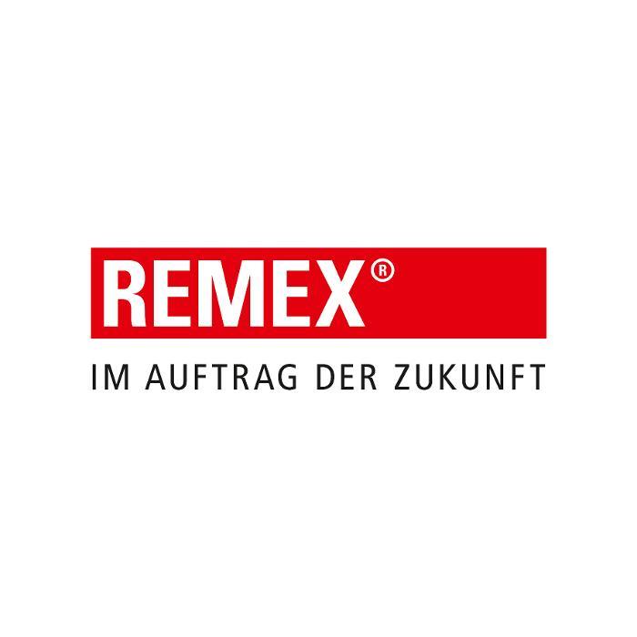 Bild zu REMEX Mineralstoff GmbH in Hanau