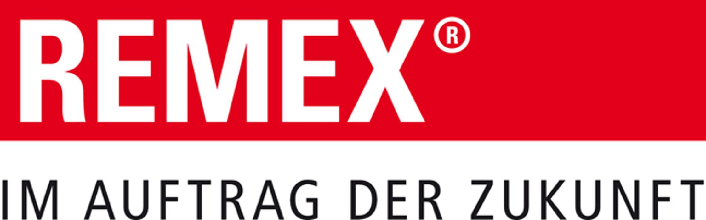 Bild zu REMEX Mineralstoff GmbH in Kelsterbach
