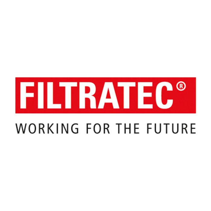 Bild zu FILTRATEC Mobile Schlammentwässerung GmbH in Voerde am Niederrhein