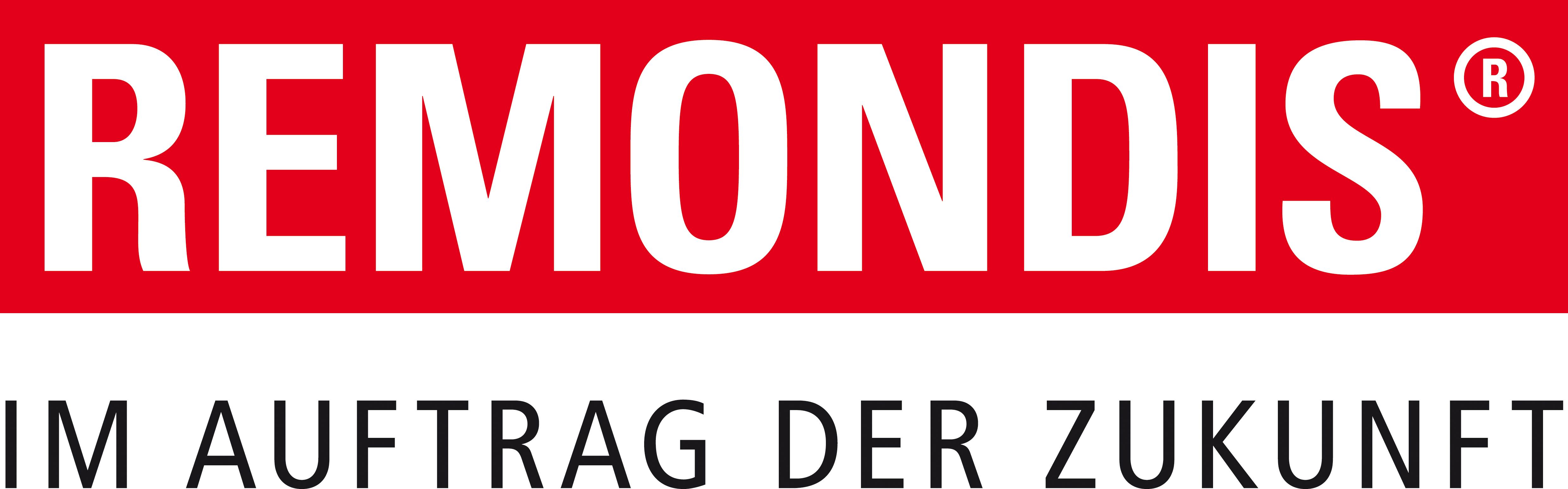 REMONDIS GmbH & Co. KG, Region Nord // Niederlassung Hannover
