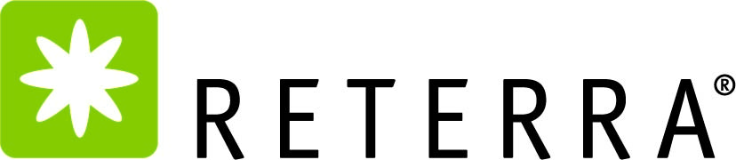 RETERRA West GmbH & Co. KG Altenberge