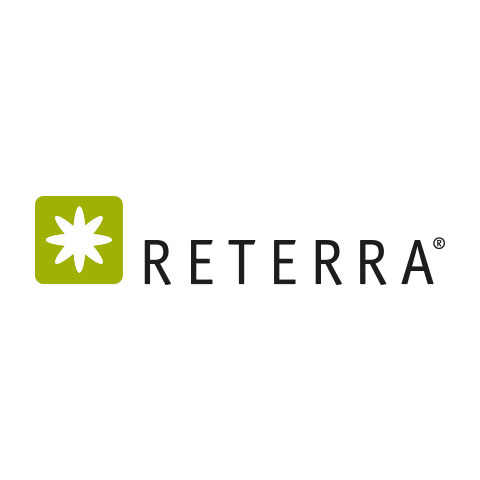 RETERRA West GmbH & Co. KG