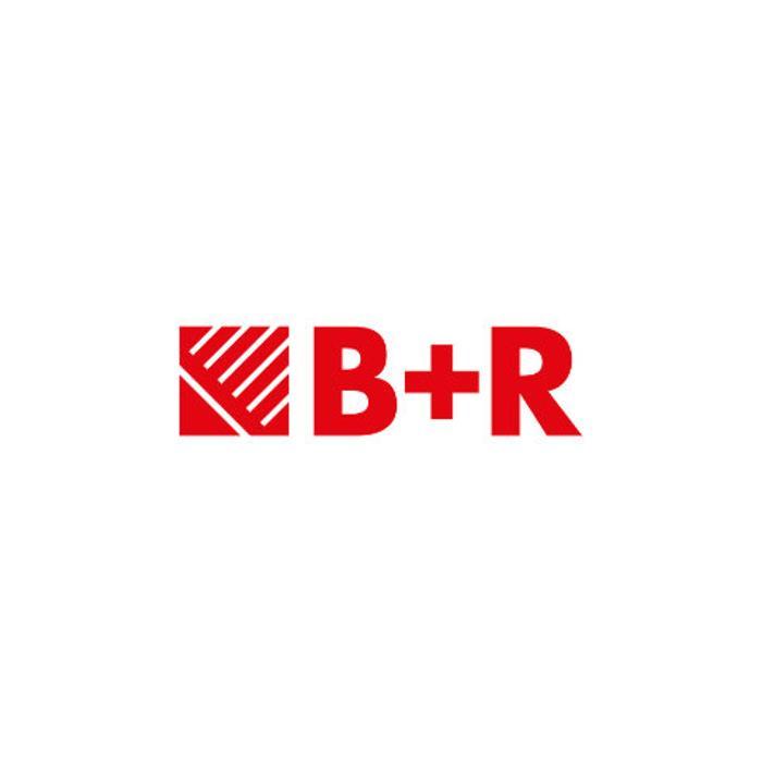 Bild zu B + R Baustoff-Handel und -Recycling Düsseldorf-Neuss GmbH // Betriebsstätte D-Reisholz in Düsseldorf