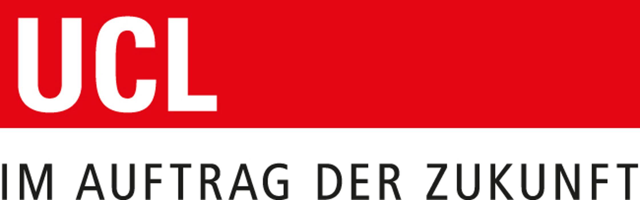 UCL Umwelt Control Labor GmbH // Standort Berlin