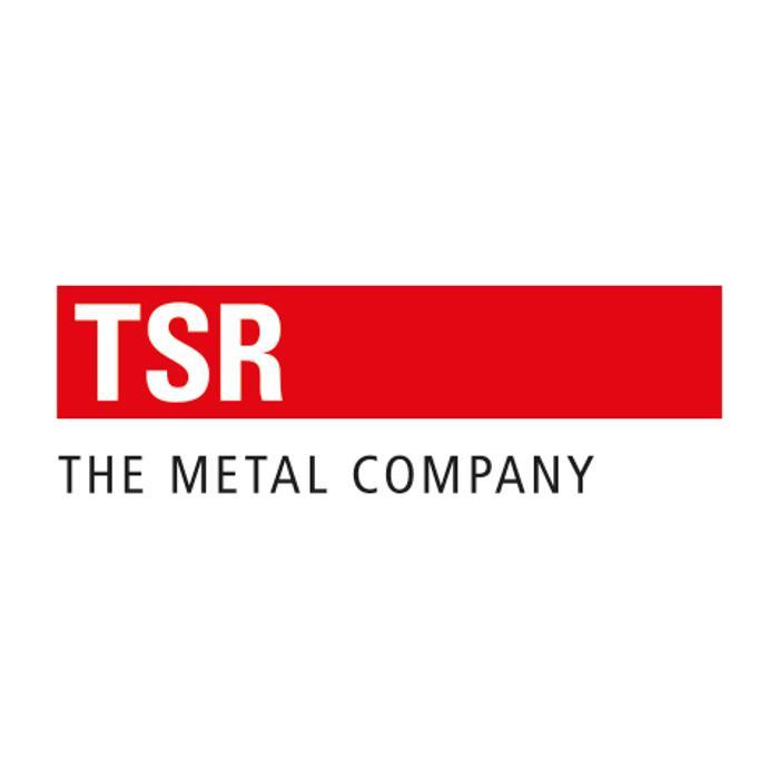 Bild zu TSR Recycling GmbH & Co. KG // Verwaltung TSR Recycling in Lünen
