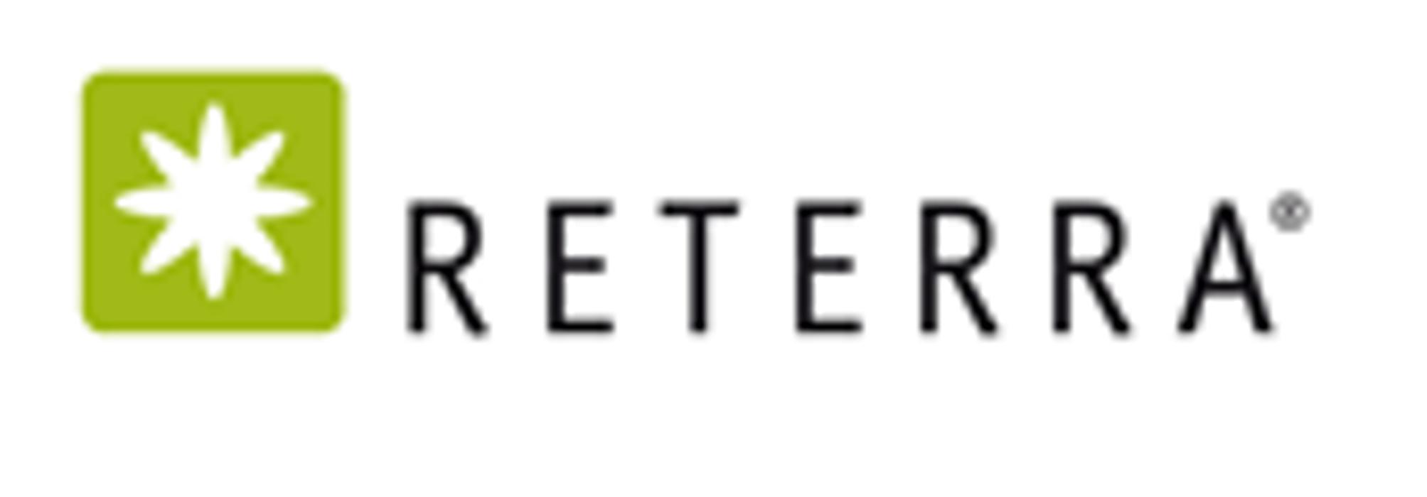 Bild zu RETERRA Service GmbH in Bielefeld