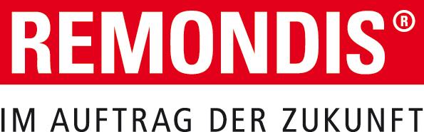 REMONDIS Mitteldeutschland GmbH