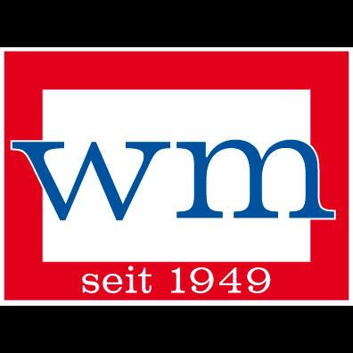 Bild zu Willy Möller Verpackungs-Dienstleistungs-Agentur in Hannover