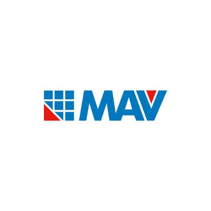 Bild zu MAV Krefeld GmbH // Verwaltung/Betriebsstätte in Krefeld