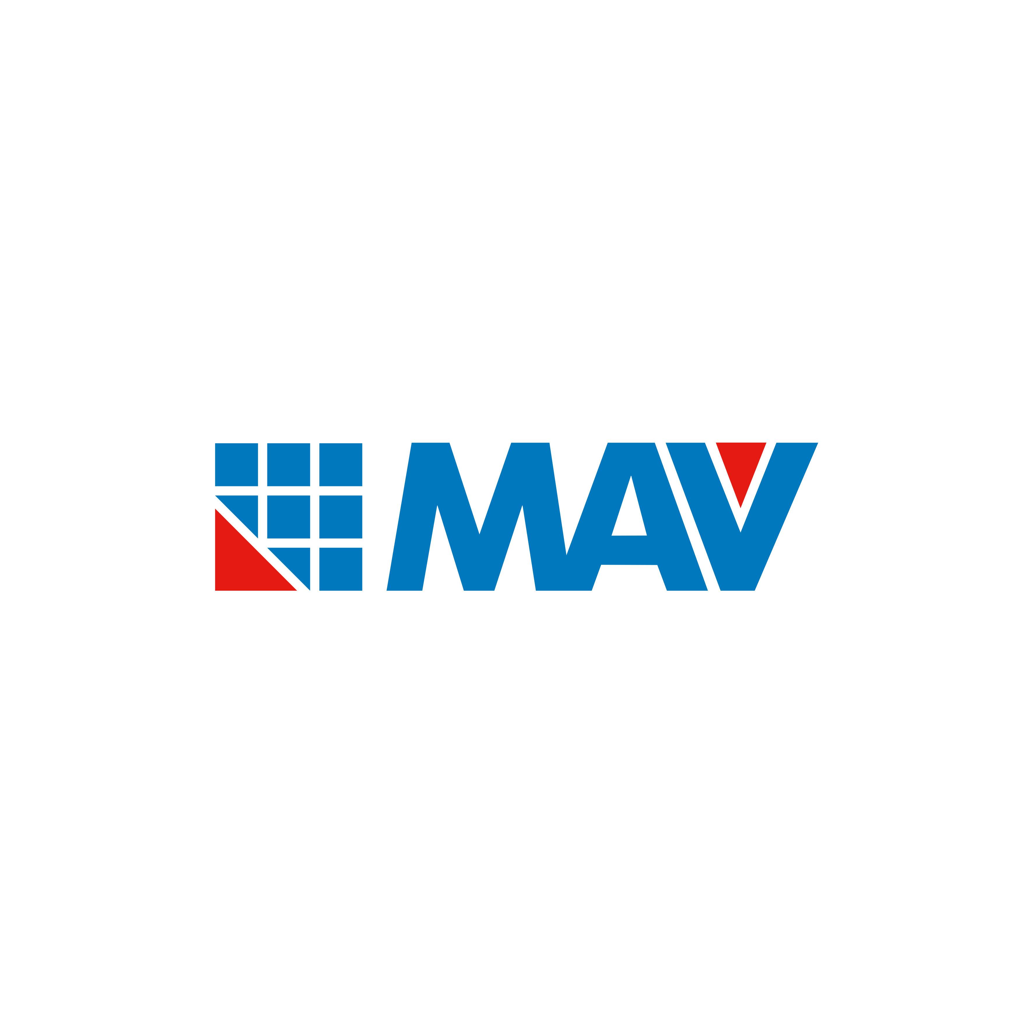 MAV Mineralstoff - Aufbereitung und -Verwertung GmbH