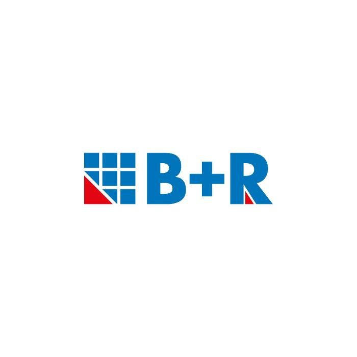 Bild zu B + R Baustoff-Handel und -Recycling Köln GmbH in Köln