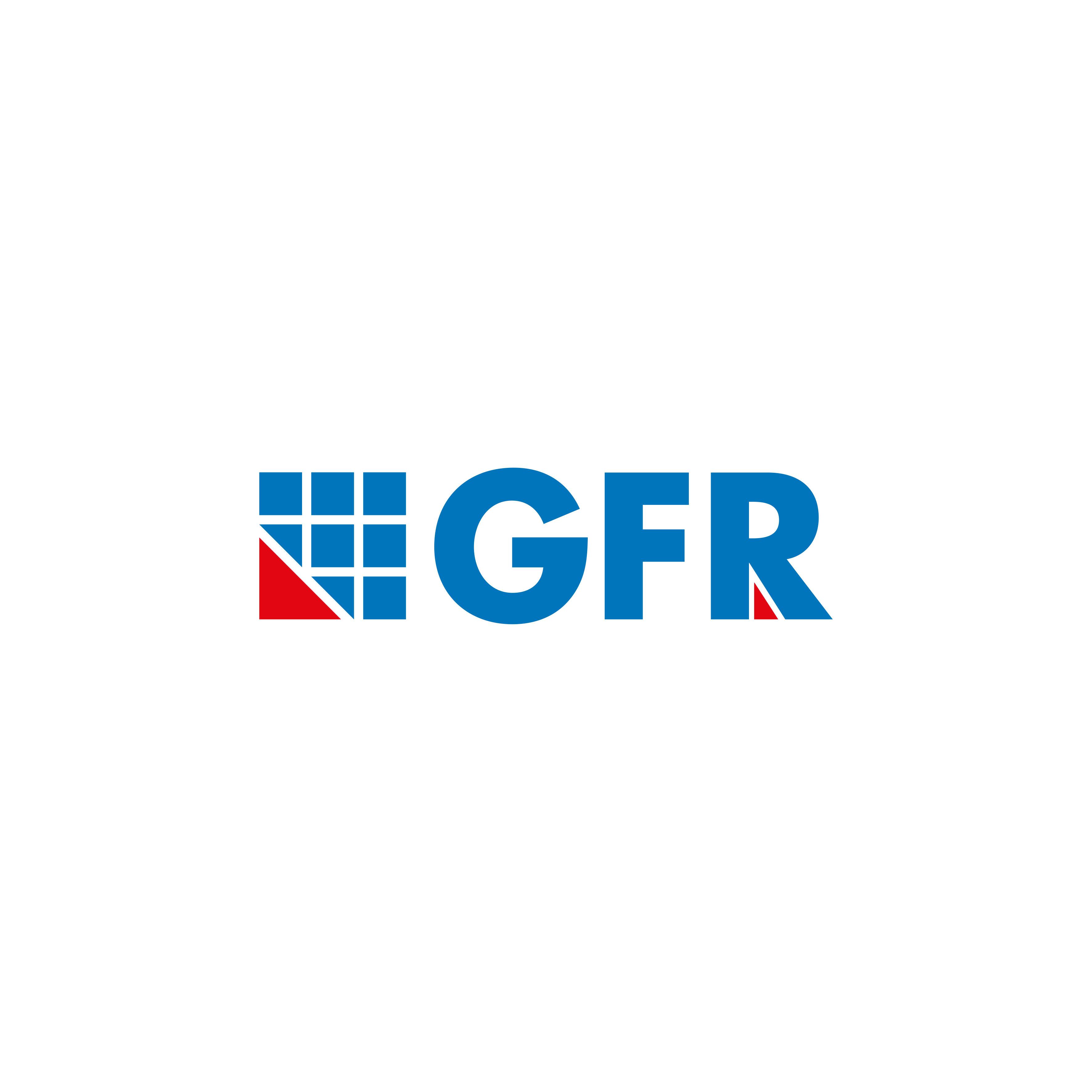 GFR remex Baustoffaufbereitung GmbH & Co. KG Krefeld