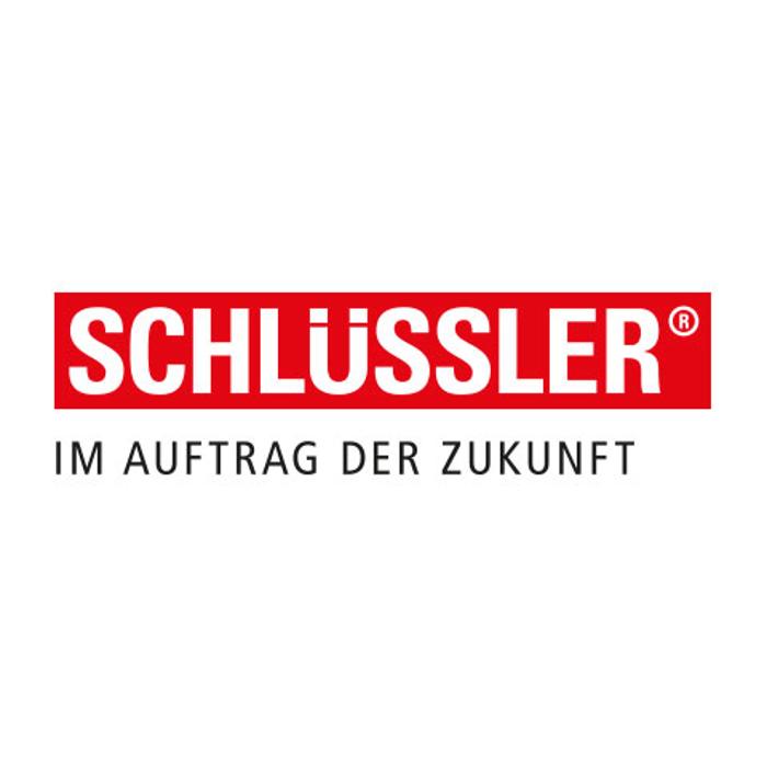 Bild zu SCHLÜSSLER Feuerungsbau GmbH in Bottrop